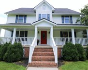 812 Darby Trace, Winchester image