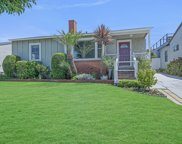 8316  Chase Ave, Los Angeles image