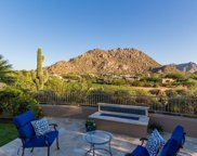 26247 N 104th Way, Scottsdale image