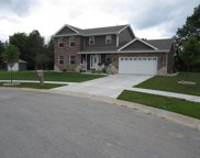 6509 W 128th Lane, Cedar Lake image