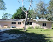 1529 Piney RD, North Fort Myers image