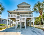 522 N Waccamaw Dr., Murrells Inlet image