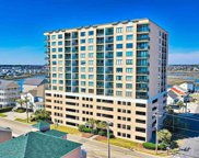 4103 N Ocean Blvd. Unit 904, North Myrtle Beach image