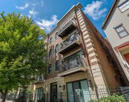 1144 West Roscoe Street Unit 3W, Chicago image