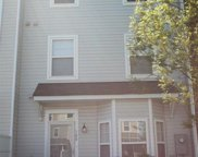 1210 Canyon Rock Court Unit #108, Raleigh image