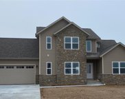 1664 Redbud  Court, Perryville image