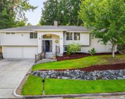 1225 Farallone Ave, Fircrest image