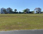 291 West Palm Dr., Myrtle Beach image