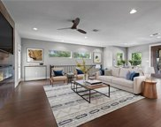 600 Whispering Hollow Cir, Point Venture image
