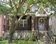 239 40th St, Lawrenceville image