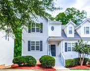 5104 Alercia Court, Raleigh image