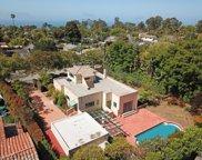 2210 Carlton, Santa Barbara image