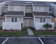 1000 Deer Creek Rd. Unit B, Surfside Beach image