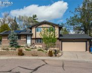 2635 Villa Loma Drive, Colorado Springs image