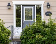 229 Texada  Rd, Qualicum Beach image