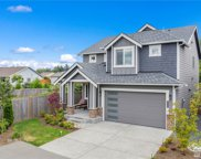 14705 41st Ave SE, Bothell image