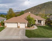 2737 Waterford PL, Carson City image