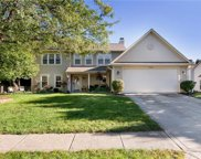 7654 Winding  Way, Fishers image