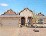 272 Georgetown Drive, Forney image