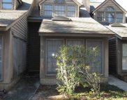 4920 First Avenue Unit 35, Murrells Inlet image