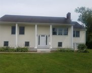 76 Mill Pond RD, South Kingstown image