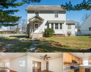606 ANDOVER ROAD, Linthicum image