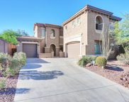 3532 W Powell Drive, Anthem image