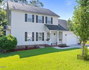 108 Dunhill Court, Jacksonville image