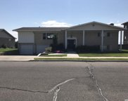 1193 N Grand Ave, Provo image