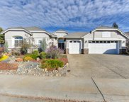 364  Cope Ridge Court, Roseville image