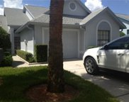 9131 Bassett Lane Unit A, New Port Richey image