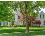 14760 Brook Hill, Chesterfield image
