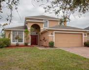 2718 Star Grass Circle, Kissimmee image