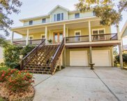 5209 Soundside Dr, Gulf Breeze image