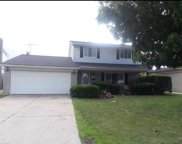 34859 Carbon, Sterling Heights image