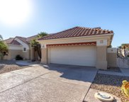 15415 W White Horse Drive, Sun City West image