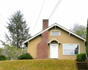 9320 54th Ave S, Seattle image