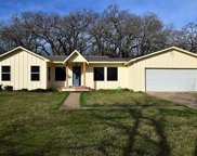 1045 Welch Lane, Gun Barrel City image