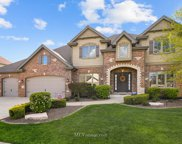 13042 Waterford Drive, Lemont image