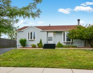 16230 South Haven Avenue, Orland Hills image