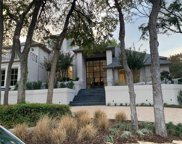 3724 Briarhaven Road, Fort Worth image