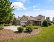 118 Harbour Springs Way, Anderson image