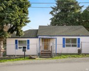 14004 29th Ave S, SeaTac image