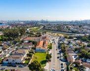 788     Summerland, San Pedro image