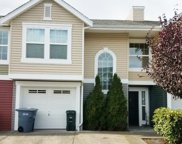 5901 111th St Ct E Unit 7, Puyallup image
