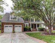 1817 Whittington Drive, Raleigh image