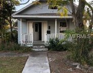 165 Carroll Street, Clermont image
