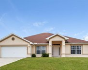 1430 NE 5th PL, Cape Coral image
