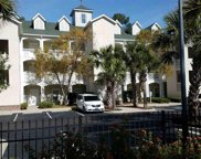 104 Cypress Point Ct. Unit 304, Myrtle Beach image