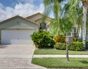 12245 Castle Pines Road, Boynton Beach image